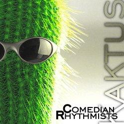 Kaktus, Album, 1998 (nicht erhältlich)
