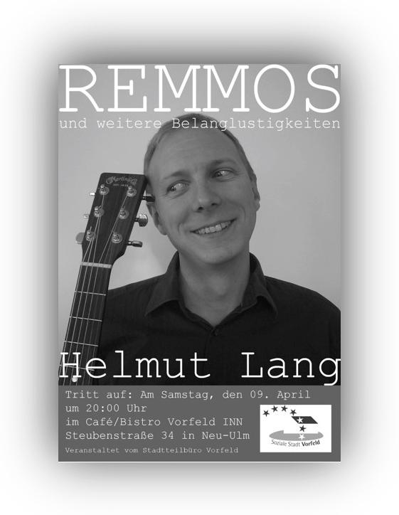 Lang_Remmos.jpg