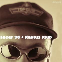 Loser 96