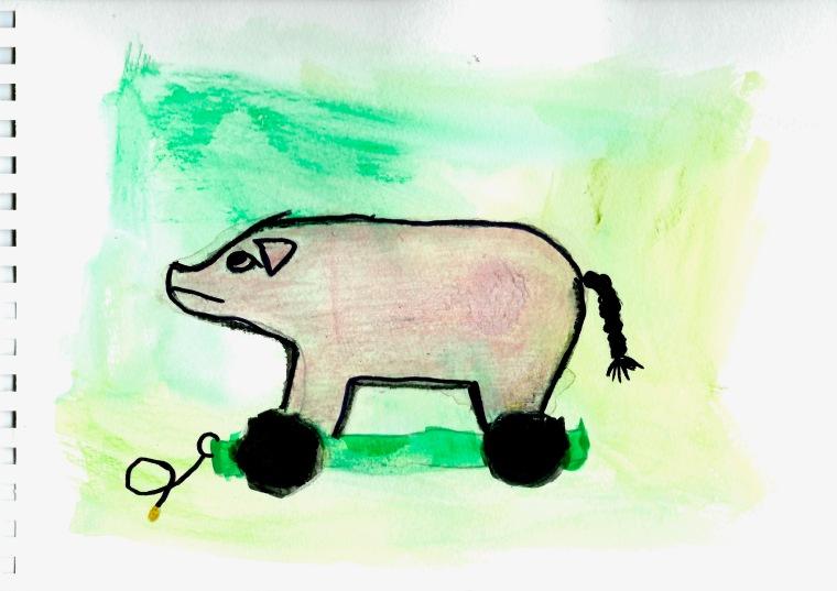 SchweinAquarell.jpg