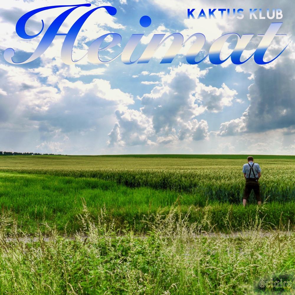 Cover Heimat klein