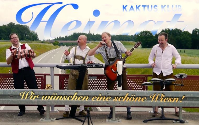 Social Card Wies'n-Wunsch_kl