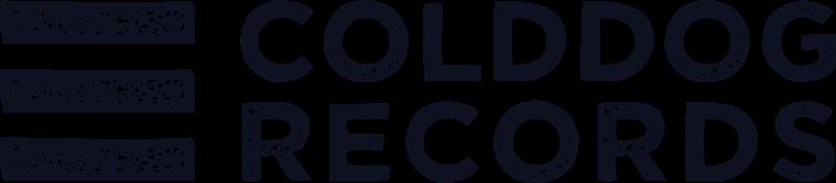 Colddog Logo blau.png