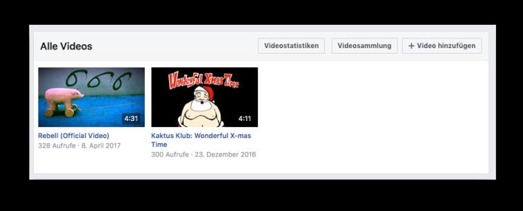 Facebook Videos KK.png