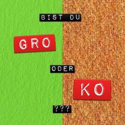 Social Card GroKo