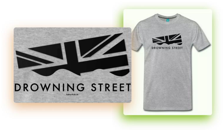 Brexit T-Shirt.png