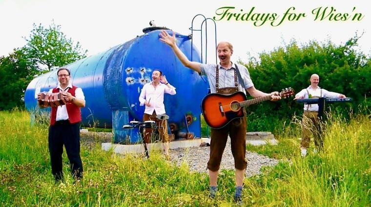 Fridays for Wies'n.jpg