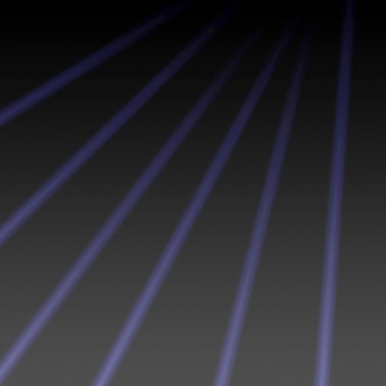 Hintergrund Blue Lines.jpg