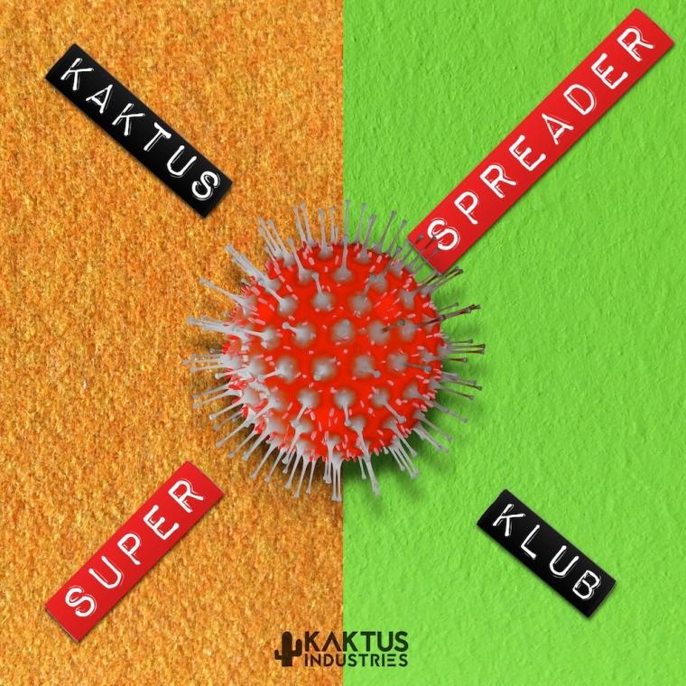 Superspreader Cover final KI kl